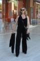 foto/IPP/Gioia Botteghi 20/06/2011 Roma, Convegno Sipra Rai, nella foto Milly Carlucci