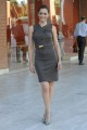 foto/IPP/Gioia Botteghi 20/06/2011 Roma, Convegno Sipra Rai, nella foto Miriam Leoni