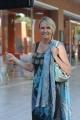 foto/IPP/Gioia Botteghi 20/06/2011 Roma, Convegno Sipra Rai, nella foto Licia Colò