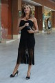 foto/IPP/Gioia Botteghi 20/06/2011 Roma, Convegno Sipra Rai, nella foto Veronica Maya