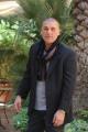 foto/IPP/Gioia Botteghi 23/06/2011 Roma, Presentazione del film 5 nella foto Stefano Sammarco