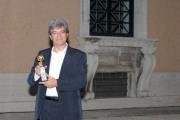 foto/IPP/Gioia Botteghi 1/07/2011 Roma, Globi D'oro, Mario Martone