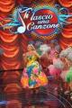 foto/IPP/Gioia Botteghi 17/09/2011 Roma, prima puntata del programma TI LASCIO UNA CANZONE, nella foto Antonella Clerici