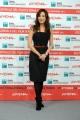 Foto/IPP/Gioia Botteghi Roma 27/10/2011 festival del cinema di Roma,The Lady, nella foto:  MichelleYeoh