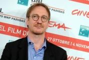 Foto/IPP/Gioia Botteghi Roma 27/10/2011 festival del cinema di Roma,The Lady, nella foto: David Thewlis