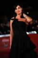 Foto/IPP/Gioia Botteghi Roma 27/10/2011 festival del cinema di Roma,red carpet, Luisa Ranieri