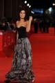 Foto/IPP/Gioia Botteghi Roma 27/10/2011 festival del cinema di Roma, red carpet, Valeria Solarino