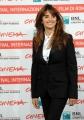 Foto/IPP/Gioia Botteghi Roma 27/10/2011 festival del cinema di Roma, Primo Photocall del film IO SONO QUI, nella foto: Penelope Cruz
