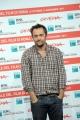 Foto/IPP/Gioia Botteghi Roma 29/10/2011 festival del cinema di Roma, regista del film Une Vie meilleure, Cedric Kahn