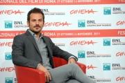 Foto/IPP/Gioia Botteghi Roma 29/10/2011 festival del cinema di Roma,Il paese delle spose infelici, nella foto: il regista Pippo Mezzapesa
