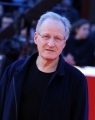 Foto/IPP/Gioia Botteghi Roma 29/10/2011 festival del cinema di Roma , red carpet per Michael Mann