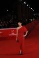 Foto/IPP/Gioia Botteghi Roma 31/10/2011 festival del cinema di Roma, red carpet,Babycall, nela foto: Noomi Rapace