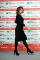 Foto/IPP/Gioia Botteghi Roma 3 02/11/2011 festival del cinema di Roma,Photocall del film La Kryptonite nella borsa, nella foto Valeria Golino