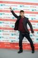 Foto/IPP/Gioia Botteghi Roma 3 02/11/2011 festival del cinema di Roma,Photocall del film La Kryptonite nella borsa, nella foto Libero Di Rienzo