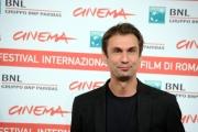 Foto/IPP/Gioia Botteghi Roma 3 02/11/2011 festival del cinema di Roma,Photocall del film La Kryptonite nella borsa, nella foto Fabrizio Gifuni