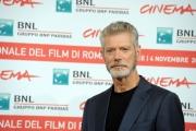 Foto/IPP/Gioia Botteghi 02/11/2011 festival del cinema di Roma,Photocall del film: un giorno questo dolore ti sara utile, nella foto   Stephen Lang