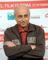 Foto/IPP/Gioia Botteghi Roma 3 02/11/2011 festival del cinema di Roma,Photocall del film: un giorno questo dolore ti sara utile, nella foto    Roberto Faenza,