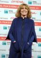 Foto/IPP/Gioia Botteghi Roma 3 02/11/2011 festival del cinema di Roma,Photocall del film: un giorno questo dolore ti sara utile, nella foto Caterina Caselli produttrice