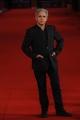 Foto/IPP/Gioia Botteghi 02/11/2011 festival del cinema di Roma, red carpet per lo scrittore Hanif Kureishi, nella foto
