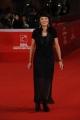 Foto/IPP/Gioia Botteghi 02/11/2011 festival del cinema di Roma, red carpet per lo scrittore Hanif Kureishi, nella foto: Elisabetta Sgarbi