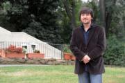 foto/IPP/Gioia Botteghi 05/11/2011 Roma, Presentazione della fiction TUTTI PAZZI PER AMORE 3, nella foto: Ricky Memphis