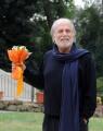 foto/IPP/Gioia Botteghi 05/11/2011 Roma, Presentazione della fiction TUTTI PAZZI PER AMORE 3, nella foto: Luigi Diberti
