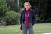 foto/IPP/Gioia Botteghi 05/11/2011 Roma, Presentazione della fiction TUTTI PAZZI PER AMORE 3, nella foto:  Antonia Liskova