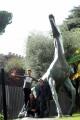 foto/IPP/Gioia Botteghi 08/11/2011 Roma, Presentazione del programma di raiuno, ILPIUGRANDESPETTACOLODOPOILWEEKEND, NELLA FOTO ROSARIO FIORELLO CON: Ernico Cremonesi, Marco Baldini