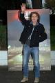 foto/IPP/Gioia Botteghi 22/11/2011 Roma, Presentazione del film di Luciano Ligabue CAMPOVOLO nelle sale dal 7 dicembre