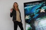 Foto/IPP/Gioia Botteghi Roma 7/12/2010 presentazione del film The Green Hornet, nella foto Cameron Diaz