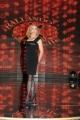 Foto/IPP/Gioia BotteghiRoma 24/02/2011 presentazione di BALLANDO CON LE STELLE, nella foto Milly Carlucci