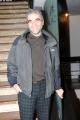 Foto/IPP/Gioia Botteghi 11/01/2012  presentazione del film L'era Legale, nella foto il regista Enrico Caria
