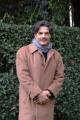 foto/IPP/Gioia Botteghi 8/02/2012 Roma,  Presentazione della fiction di raiuno IL GENERALE DEI BRIGANTI, nella foto: Marco Leonardi