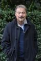 foto/IPP/Gioia Botteghi 8/02/2012 Roma,  Presentazione della fiction di raiuno IL GENERALE DEI BRIGANTI, nella foto: Massimo Dapporto