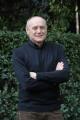 foto/IPP/Gioia Botteghi 8/02/2012 Roma,  Presentazione della fiction di raiuno IL GENERALE DEI BRIGANTI, nella foto: Massimo Bonetti