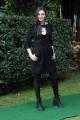 foto/IPP/Gioia Botteghi 8/02/2012 Roma,  Presentazione della fiction di raiuno IL GENERALE DEI BRIGANTI, nella foto: Annalisa De Simone
