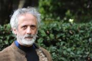foto/IPP/Gioia Botteghi 8/02/2012 Roma,  Presentazione della fiction di raiuno IL GENERALE DEI BRIGANTI, nella foto: Vanni Fois