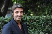 foto/IPP/Gioia Botteghi 8/02/2012 Roma,  Presentazione della fiction di raiuno IL GENERALE DEI BRIGANTI, nella foto: Daniele Liotti