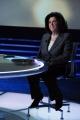 foto/IPP/Gioia Botteghi 9/02/2012 Roma, trasmissione de la7 otto e mezzo ospite di Lilly Gruber il ministro Paola Severino