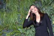 foto/IPP/Gioia Botteghi 22/02/2012 Roma,  presentazione del film Gli Sfiorati nella foto:  Asia Argento