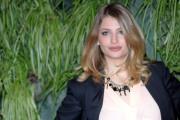 foto/IPP/Gioia Botteghi 22/02/2012 Roma,  presentazione del film Gli Sfiorati nella foto: Miriam Giovannelli