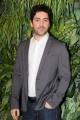 foto/IPP/Gioia Botteghi 22/02/2012 Roma,  presentazione del film Gli Sfiorati nella foto: il regista Matteo Rovere