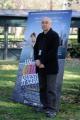 foto/IPP/Gioia Botteghi 23/02/2012 Roma,   presentazione del film Un Giorno questo Dolore Ti Sarà Utile, nella foto Roberto Faenza regista