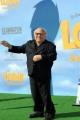 foto/IPP/Gioia Botteghi 9/03/2012 Roma,  presentazione del film Lorax, nella foto Danny De Vito