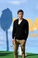 foto/IPP/Gioia Botteghi 9/03/2012 Roma,  presentazione del film Lorax, nella foto Zac Efron
