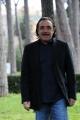 foto/IPP/Gioia Botteghi 12/03/2012 Roma,  presentazione della trasmissione 1_2_3_stella per la7 nella foto: Nino Frassica