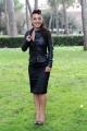 foto/IPP/Gioia Botteghi 12/03/2012 Roma,  presentazione della trasmissione 1_2_3_stella per la7 nella foto: Lady Coco