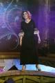 foto/IPP/Gioia Botteghi 14/03/2012 Roma,  prima puntata della trasmissione 1_2_3_stella per la7 nella foto: Sabina Guzzanti