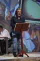foto/IPP/Gioia Botteghi 14/03/2012 Roma,  prima puntata della trasmissione 1_2_3_stella per la7 nella foto: Nino Frassica