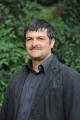 foto/IPP/Gioia Botteghi   16/03/2012 Roma,  presentazione della fiction  di raiuno IL SOGNO DI UN MARATONETA, nella foto:  Jerry Mastrodomenico